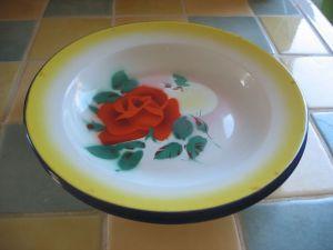 Metal bowls1