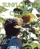 SunfowerCircle_Cover